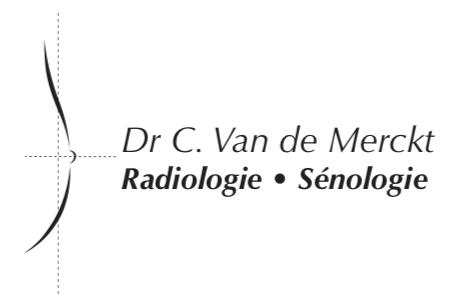 Centre d'Imagerie Medicale du Sein